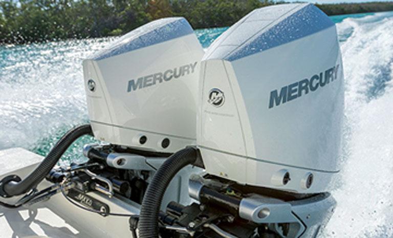 boat-motor-mercury
