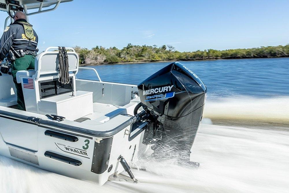 boat-motor-silniki