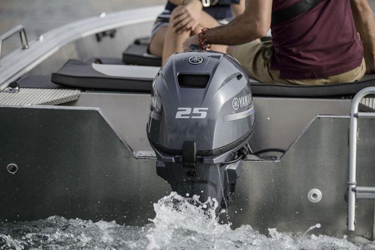 boat-motor-yamaha